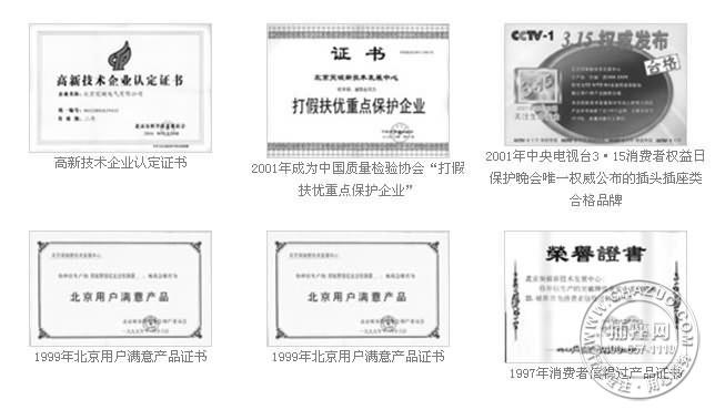 突破资质认证3