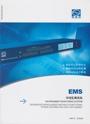 克莱沃EMS环境监测系统