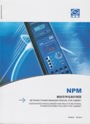 克莱沃NPM网络电源管理单元