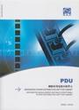 克莱沃PDU电源控制分配单元2008版