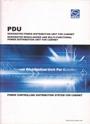 克莱沃PDU英文技术说明