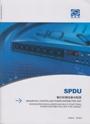 克莱沃SPDU顺序控制电源分配单元2008版
