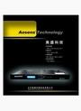 Aosens 奥盛远程监控PDU机柜插座 双电源机柜插座手册2011