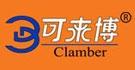 可来博 Clamber