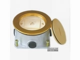 品牌:正旦 Zhengdan 名称:一位电话插座 型号:DHL-110Y-8
