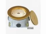 品牌:正旦 Zhengdan 名称:一位电视插座 型号:DHL-110Y-9