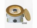 品牌:正旦 Zhengdan 名称:一位卡浓(孔式)插座 型号:DHL-110Y-10