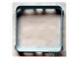 品牌:西蒙 Simtone 名称:浪漫蓝内边框 型号:60914-39