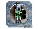 品牌:西门子 Siemens&#10名称:开关模块(内芯)&#10型号: 5TA2151