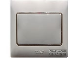 品牌:天基 TianJi&#10名称:一位单控大板开关&#10型号:K271