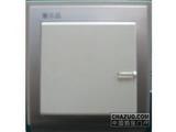 品牌:鸿雁 Hongyan 名称:一位单控大板开关荧光 型号:V86K11Y10B