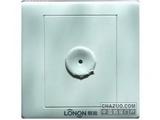 品牌:朗能 Lonon&#10名称:出线座&#10型号:NB800
