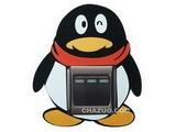 品牌:奥盛 Aosens&#10名称:企鹅开关贴&#10型号:KT2022