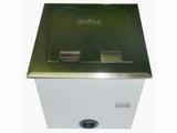 品牌:瑞博 Ruibo 名称:超高底盒开启式146地面插座 型号:RDC-146G