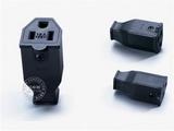 品牌:奥盛 Aosens 名称:美标插座 型号:AS-SS-159