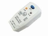 品牌:国产 Guochan 名称:10A漏电保护插头 型号:AS-YDTI-10-II