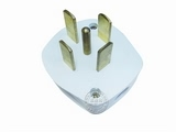 品牌:奥盛 Aosens&#10名称:25A/380V-440V三相五线插头&#10型号:AS-LB-35