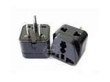 品牌:奥盛 Aosens 名称:美标插头转换器 型号:AS-WDI-5