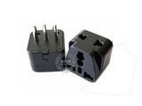 品牌:奥盛 Aosens 名称:意标插头转换器 型号:AS-WDI-12