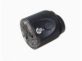 品牌:进口 Imports 名称:黑色瑞士品牌全球通旅行转换插头 型号:SS-1
