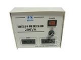品牌:鸿宝 Hossoni 名称:110V-220V固定升降变压器(200W) 型号:200VA