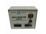 品牌:鸿宝 Hossoni 名称:110V-220V固定升降变压器(300W) 型号:300VA