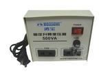 品牌:鸿宝 Hossoni 名称:110V-220V固定升降变压器(500W) 型号:500VA