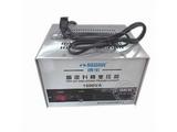 品牌:鸿宝 Hossoni 名称:110V-220V固定升降变压器(1500W) 型号:1500VA