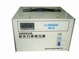 品牌:鸿宝 Hossoni 名称:110V-220V固定升降变压器(2000W) 型号:2000VA