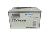 品牌:鸿宝 Hossoni 名称:110V-220V固定升降变压器(3000W) 型号:3000VA