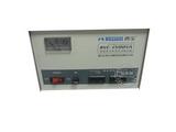 品牌:鸿宝 Hossoni 名称:高精度全自动交流稳压器(1500W) 型号:SVC-1.5KVA