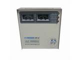 品牌:鸿宝 Hossoni 名称:高精度全自动交流稳压器(3000W) 型号:SVC-3KVA