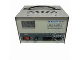 品牌:鸿宝 Hossoni 名称:高精度全自动交流稳压器(500W) 型号:SVC-0.5KVA