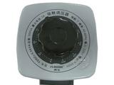 品牌:鸿宝 Hossoni&#10名称:接触式自耦调压器(500W)&#10型号:TDGC2-0.5KVA