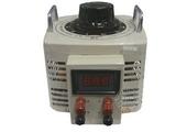 品牌:鸿宝 Hossoni&#10名称:接触式自耦调压器(1000W)&#10型号:TDGC2-1KVA
