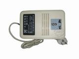 品牌:新英 xinying&#10名称:交流转换器 300W 110转220&#10型号:XY-211B