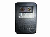 品牌:新英 xinying&#10名称:交流转换器 40W 220-110V&#10型号:XY-22A