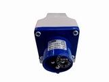 品牌:怡达 YEEDA 名称:IP44明装插头3芯(16A220V) 型号:0136106