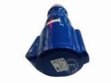 品牌:怡达 YEEDA 名称:IP44连接器插座3芯(32A220V) 型号:1232106