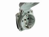 品牌:怡达 YEEDA 名称:IP54暗装欧标插座(16A250V) 型号:1123106