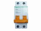 品牌:施耐德 Schneider&#10名称:EA9AN 2P16A断路器&#10型号:EA9AN2PC16