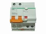 品牌:施耐德 Schneider&#10名称:EA9AN 1P10A30ma拼装式漏电断路器&#10型号:EA9AN2PC1030C