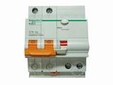 品牌:施耐德 Schneider 名称:EA9AN 1P16A30ma拼装式漏电断路器 型号:EA9AN2PC1630C