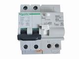 品牌:施耐德 Schneider 名称:C65N 2P16A30ma拼装式漏电断路器 型号:C65N2PC1630C