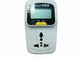 品牌:金鹏 Goldenpalm 名称:智能转换器 节能宝 型号:GP-B001