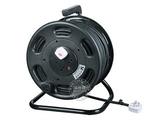 品牌:公牛 BULL 名称:电缆盘 16A 无线 漏电保护 过热保护 型号:GN-806D