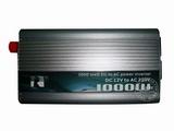 品牌:日瑞 Rirui&#10名称:12V/1000W逆变器电源&#10型号:1000H