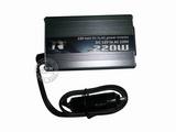 品牌:日瑞 Rirui&#10名称:12V/220W逆变器电源&#10型号:220H