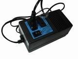 品牌:双渔阳(宝石) Yuyang 名称:100W变压器 110V转220V 型号:BS-05