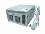 品牌:双渔阳(宝石) Yuyang&#10名称:500W变压器 220V转110V&#10型号:BS-18